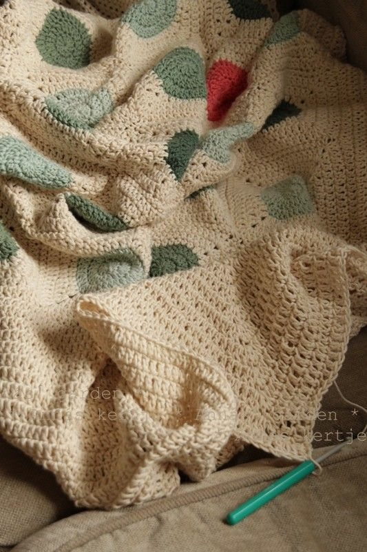 140 besten Crochet Bilder auf Pinterest | Anleitungen, Diy häkeln ...