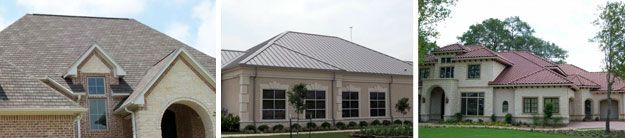 Houston roofing repair samples:  http://www.schulteroofing.com/houston-roofing-repair