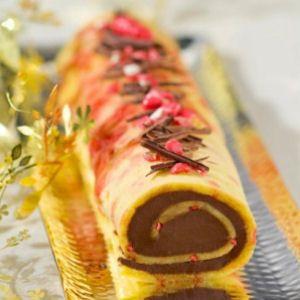 Vous stressez à l'idée de préparer le repas de Noël ? Détendez-vous et piochez parmi nos idées de recettes à préparer à l'avance. Le Jour J, vous n'aurez plus qu'à cuire et dresser.