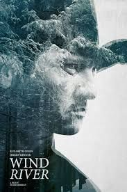 ``Watch,,! Now Wind River (2017) Full English Movie Online fREE Streaming & Download | HD Super Print