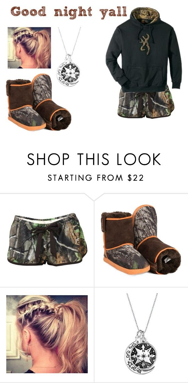 """""""Night time"""" by hjohndeere820 ❤ liked on Polyvore featuring Realtree, DBL Barrel, sleep and camo"""