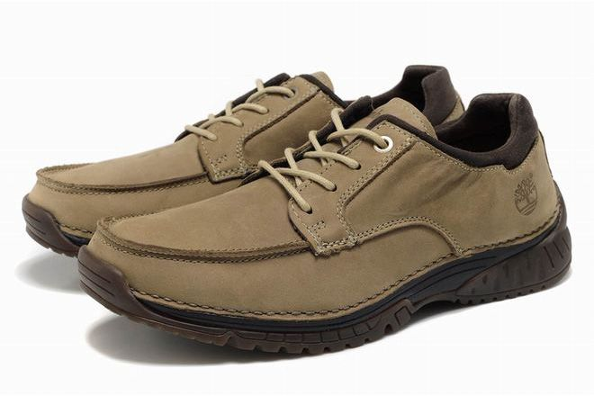 mens khaki timberland earthkeepers boots front country rugged easy returns