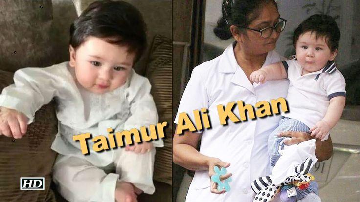 Kareena's son Taimur strike's again, check out Desi avatar , http://bostondesiconnection.com/video/kareenas_son_taimur_strikes_again_check_out_desi_avatar/,  #agentlemantrailer #anushkasharmapari #InduSarkar #indusarkarcontroversy #jabharrymetsejal #KareenaKapoorKhan #MadhurBhandarkar #mommoviereview #RanbirKapoor #SalmanKhan #ShahRukhKhan #SidharthJacqueline #TaimurAliKhan #taimuralikhannewpic