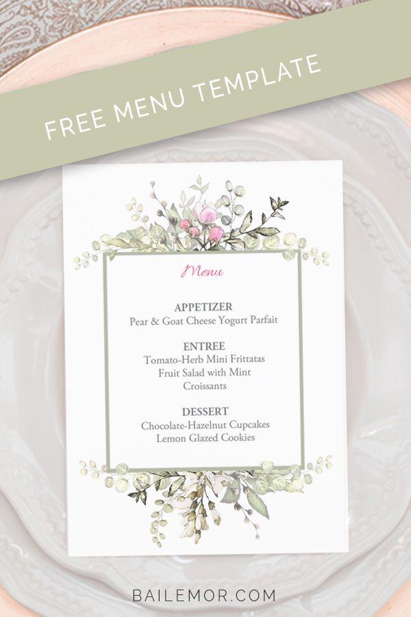 How to Edit Printable Invitation Templates Wedding Invitation