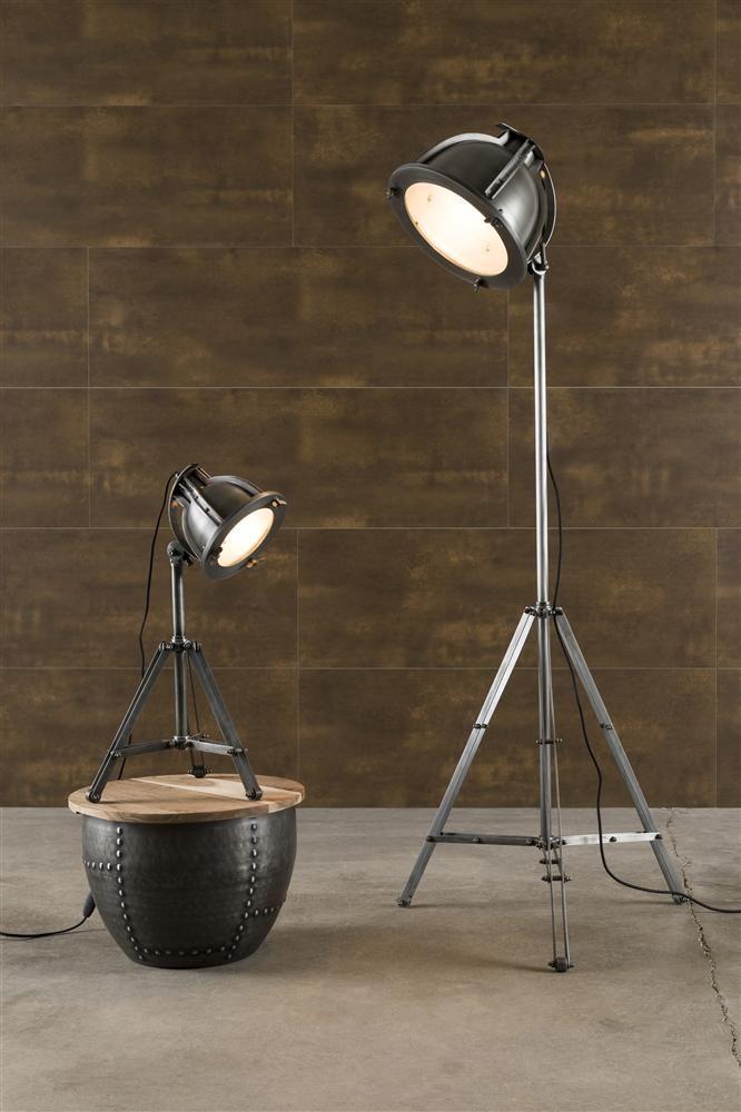 Amroha lamp verkrijgbaar bij Korver Living in Sliedrecht  #lamp #hendersandhazel #interieur #verlichting