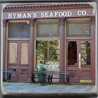 100 best carolina on my mind images on pinterest for Fish restaurant charleston sc