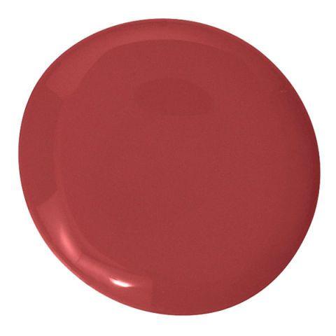 38 best pratt lambert colors images on pinterest wall Pratt and lambert red seal exterior