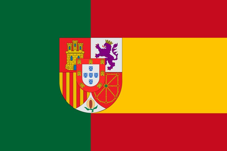 iberian peninsula flag - Saferbrowser Yahoo Image Search Results