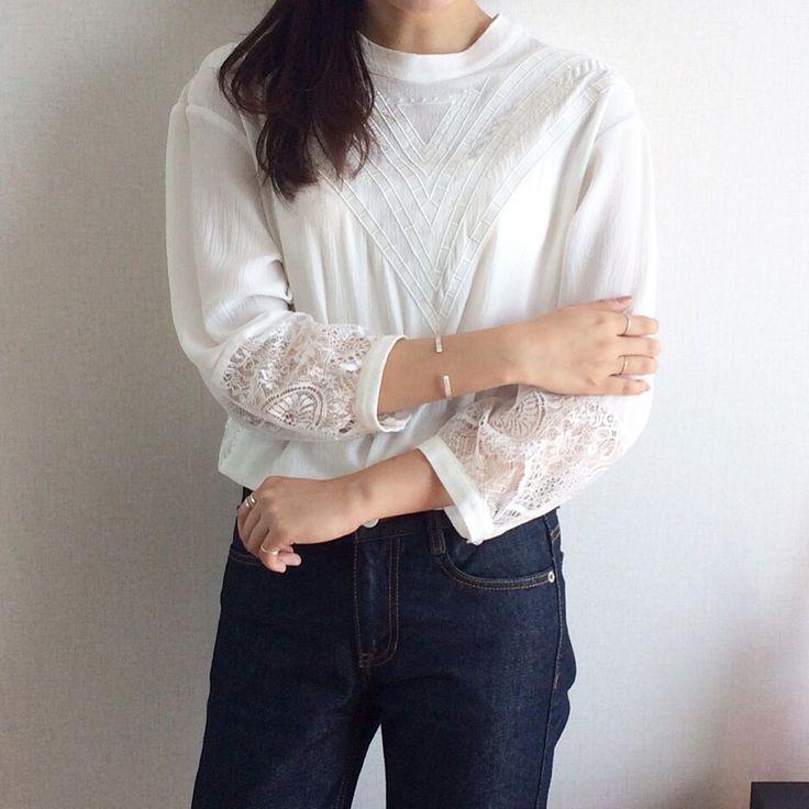 비키앤에이든  Korea Fashion Style www.vicky-aiden.com