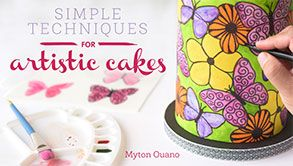 Cake Decorating Classes Townsville : 1000+ ideas about Artist Cake on Pinterest Art birthday ...