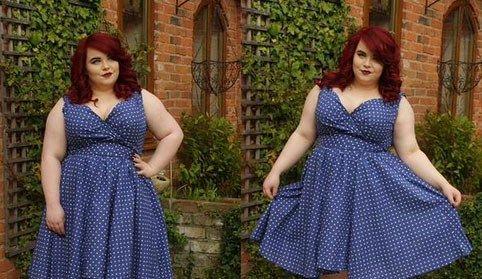Echte vrouwen tonen hun 'curvy mode' op Twitter - Gazet van Antwerpen: http://www.gva.be/cnt/dmf20150424_01646498/echte-vrouwen-tonen-hun-curvy-mode-op-twitter