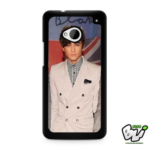 Zayn Malik One Direction HTC G21,HTC ONE X,HTC ONE S,HTC  M7, M8, M8 Mini, M9, M9 Plus,HTC Desire Case