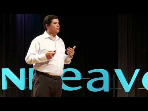 Business Model Generation: Como inovar - Endeavor Brasil