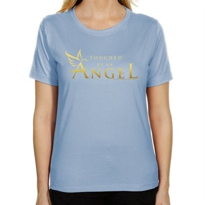Find the perfect Mother's Day gift today with a great selection of Touched By An Angel merchandise at the official CBS TV City Online Store.