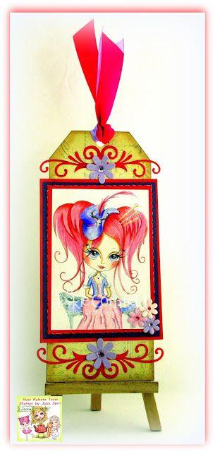 "I added ""Get The JC Look: Dreams of Griselda"" to an #inlinkz linkup!http://getthejclook.blogspot.co.uk/2016/06/dreams-of-griselda.html"