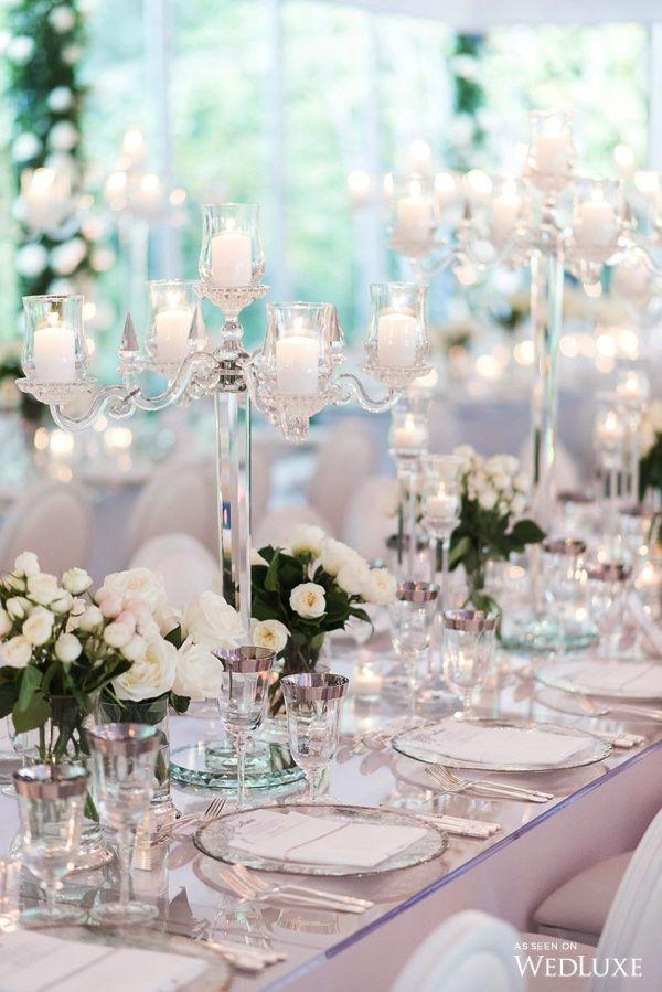 43 best Wedding Lounges images on Pinterest | Wedding lounge ...