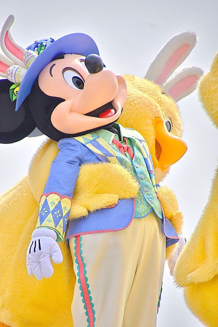tds today s memories 本当のハピネスとは 東京ディズニーシー 着ぐるみ ディズニー ディズニー 写真