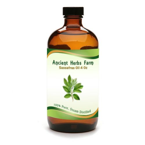 where can i buy sassafras oil, sassafras oil retail, sassafras oils, pharmacuetical grade sassafras oil, essential oil of sassafras, buy old fashion sassafras, bulk sassafras oil for sale  Sassafras Oil 4 oz 100% Pure steam distilled  Available in 16 oz - 8 oz and 4 oz  100% Pure, and have not been cut nor diluted.