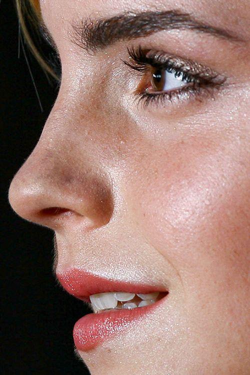 Close Up Portrait Of A: Best 25+ Close Up Faces Ideas On Pinterest
