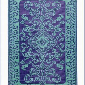Recycled Plastic Outdoor Rugs Canada