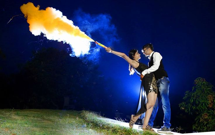 Wow! Photo by DK Photography, Vadodara  #weddingnet #wedding #india #indian #indianwedding #weddingdresses #mehendi #ceremony #realwedding #groomsmen #bridesmaids #prewedding #photoshoot #photoset #hindu #sikh #south #photographer #photography #inspiration #planner #organisation #invitations #details #sweet #cute #gorgeous #fabulous #couple #hearts #lovestory