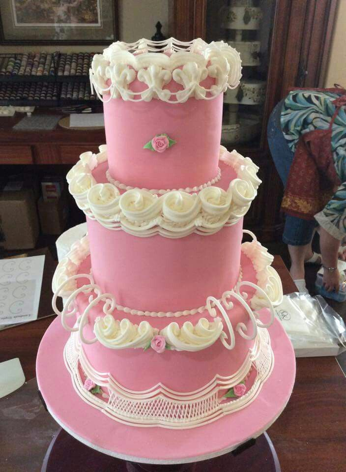 1000+ images about Class cake collection on Pinterest ...