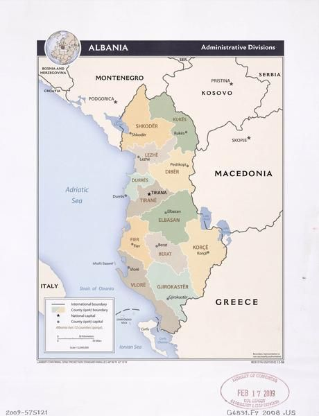 29 best josephine samule story and timeg images on Pinterest Maps - copy kosovo map in world