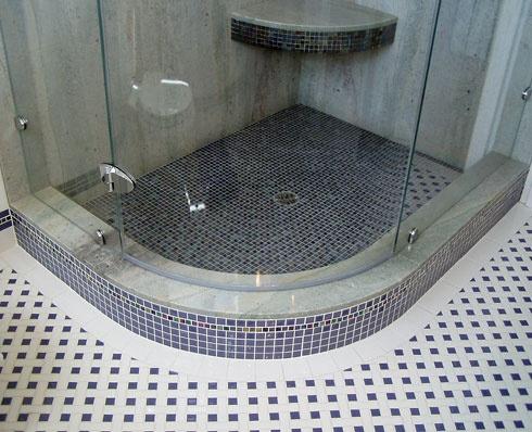 41 best images about 1930s bath design on pinterest for 1930 bathroom tile ideas