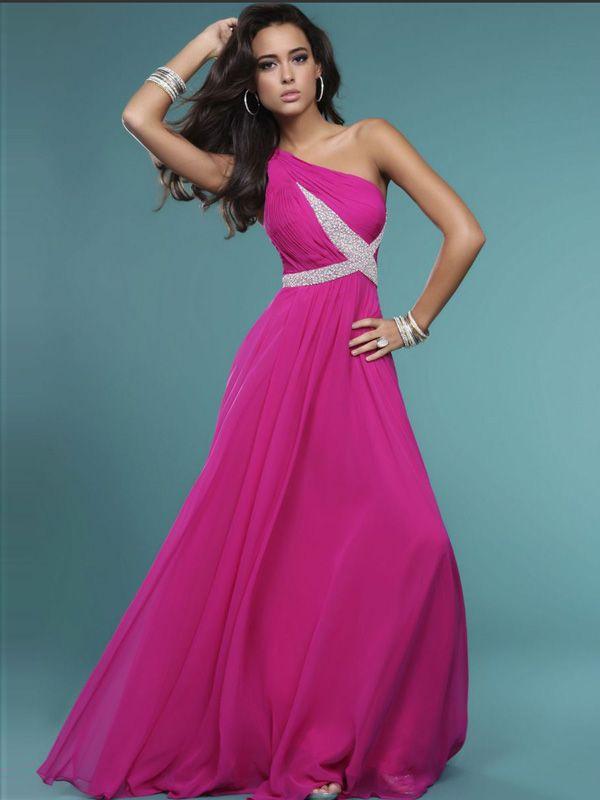 Mejores 28 imágenes de dress for prom en Pinterest | Vestidos de ...