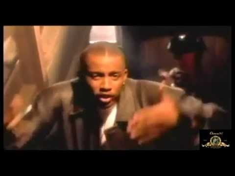 Tony Thompson - I Wanna Love Like That - This is the #Throwback of the day! #Luv this joint and the rap remix too! R.I.P. Tony Thompson! :-D