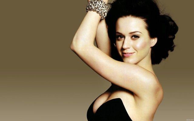 Katy Perry Album