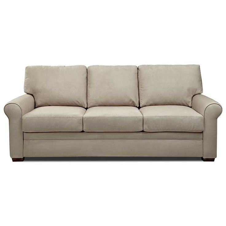 Sofa Covers The elegant Newcastle Sectional