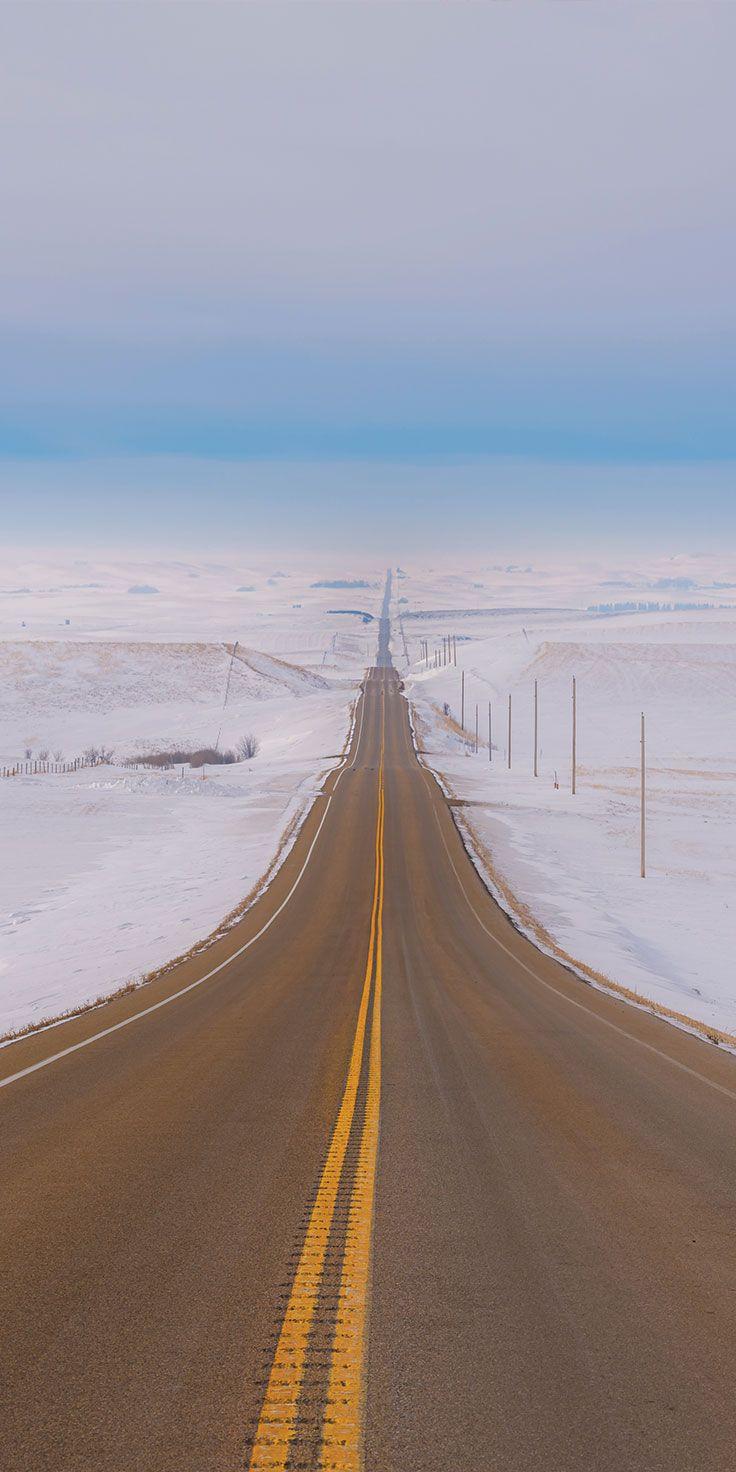 Begin your journey in the Canadian Badlands, Alberta @laurenepbath on IG