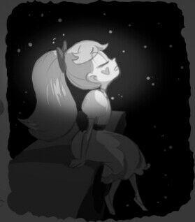 #wattpad #fanfic La princesa Star Buterrfly debe regresar a Mewni tras un año y medio de haber vivido en la Tierra, durante ese tiempo ella y el castaño Marco Diaz se enamoraron y se hicieron novios, el le pidió que se quede pero ella no podía desobedecer las órdenes de su madre, así que antes de marcharse le hizo...