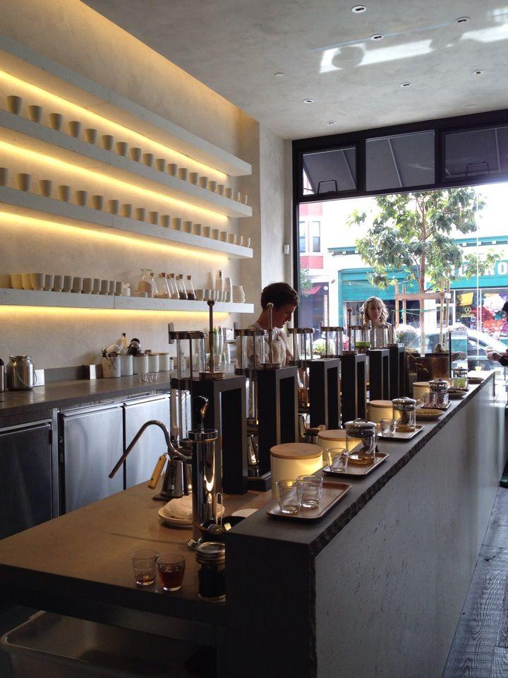 samovar tea lounge. the mission. Tea lounge, Tea store