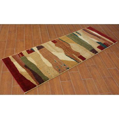 Las 25 mejores ideas sobre alfombras econ micas en - Alfombras de canamo ...