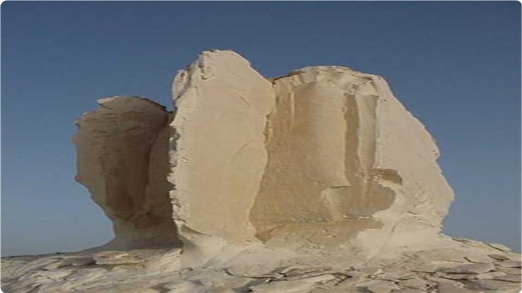 Bahariya Oasis Tour from Cairo - Egypt Online tours