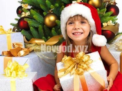 Как провести Новый Год с маленьким ребенком http://novgod.xyz/kak-provesti-novyj-god-s-malenkim-rebenkom/ #дети #ребенок #новыйгод #праздник #novgodxyz