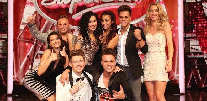 DSDS 2014: Wer muss in der 3. Livehow gehen? Alle Songs der Kandidaten! - LooMee TV