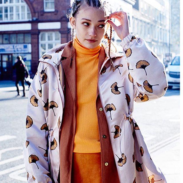 Shot in London for @cakemagazine #ontheroad #traveller #shoot #models #ootd #streetstyle #streetshot #magazine#stormandmarie #jamjampr #stylistlife #style #fun # #