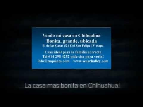 casas en venta en Chihuahua- La verdad de casas en venta en Chihuahua - YouTube