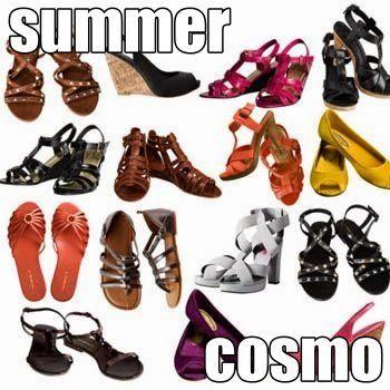 Lacné dámske topanky. Boty, čižmy výpredaj. Lacné topánky, lodičky, sandále atd http://www.cosmopolitus.com/damske-topanky-c-101.html Ponúkame: dámská obuv, tenisky, čižmy, válenky, sněhule, balerínky, lodičky, střevíce, vysoké plátenky topánky, lodičky, papuče, gumáky, šľapky, dreváky, žabky, vysoké a nízke , poltopánky, sandále, tramky, vysoké kozačky a inú obuv.. #Lacné #dámske #topanky #Boty #čižmy #výpredaj   #levne