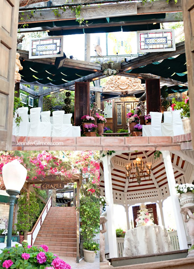 Weddings At Tivoli Terrace | U2013 Laguna Beach Wedding » Gilmore Studios ~ Newport  Beach Wedding ... | Garden Wedding | Pinterest | Wedding, Wedding Venues  And ...