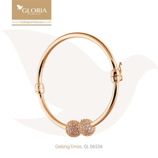 Gelang Tangan Oval Model Tinju Mata Cubiz Zerconia. #goldbracelet #goldstuff #gold #goldjewelry #jewelry #bracelet #perhiasanemas #gelangemas #tokoperhiasan #tokoemas