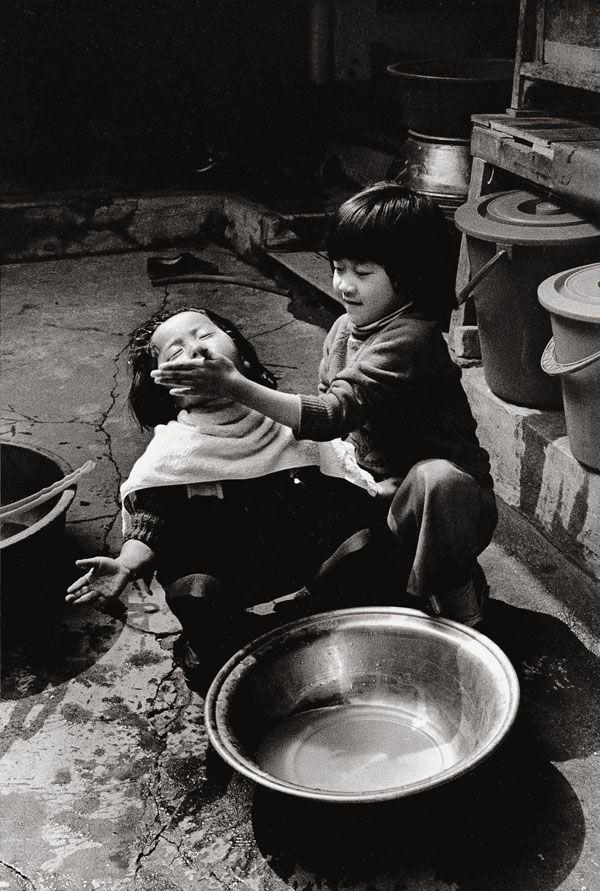 서울 중림동,1977 copy.jpg