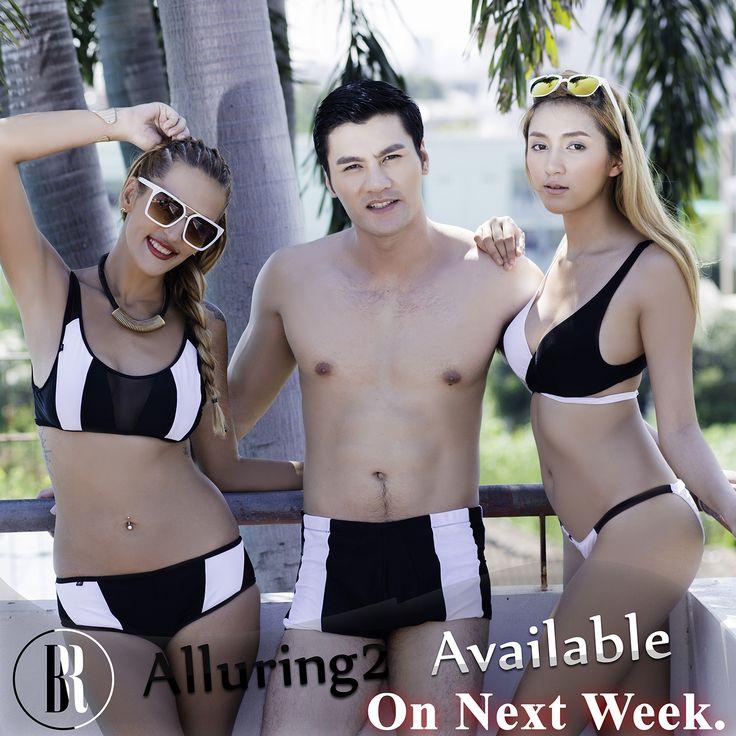 Shall we go!!......to the BEACH Be Different, Be Yourself.. www.bikinirisque.com  #bikinirisque #gstring #monokini #microkini #thong #sexyswimsuit #bikini #swimsuit #swimwear #tintbikini #beachwear #fashionbikini #tankini #brandbikini #sexybikini