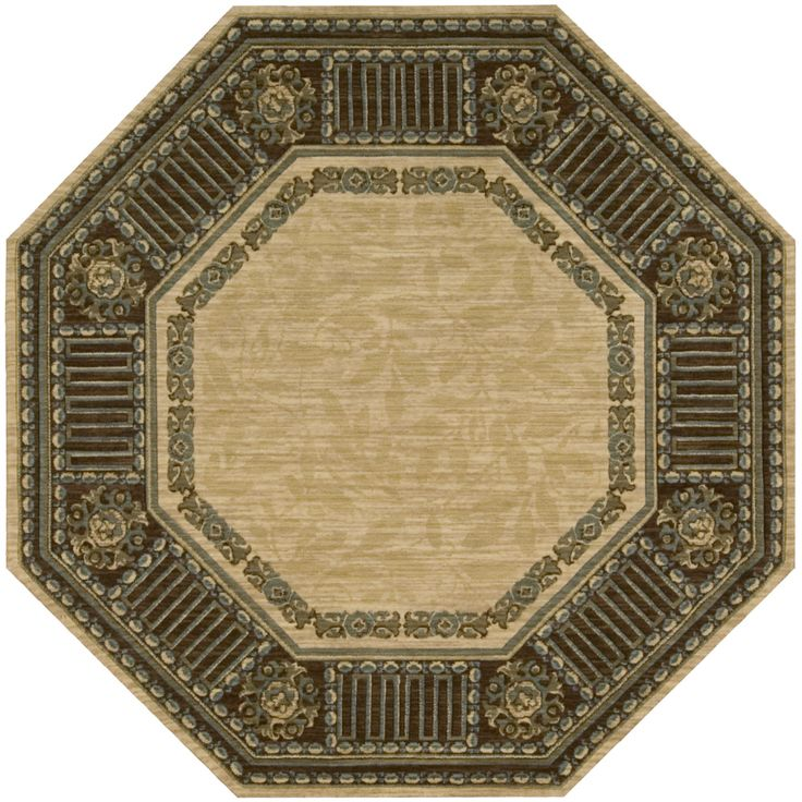 Octagonal Foyer Rug : Best images about area rugs on pinterest arts