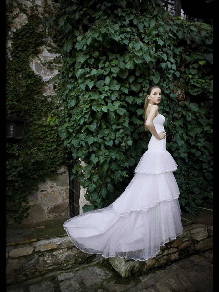 Vlassis Holevas Bridal 10S12