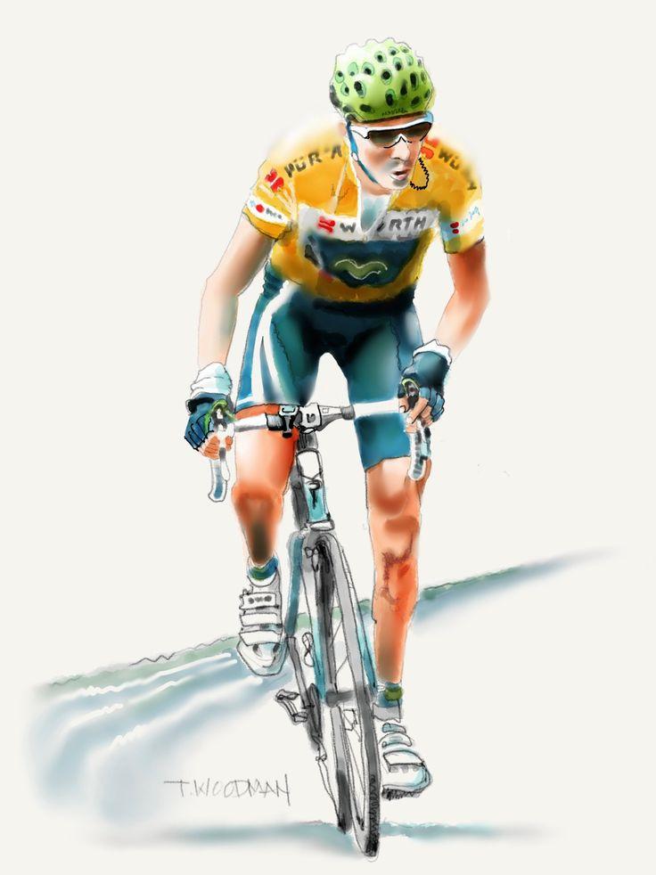 Pin De Yesecart Em Cycling Quadros De Bike Bicicletas E