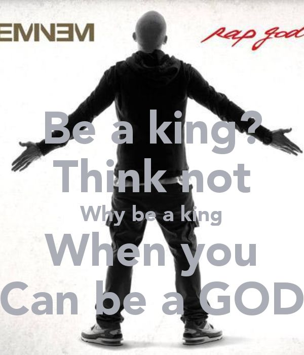 eminem quotes from rap god - photo #3